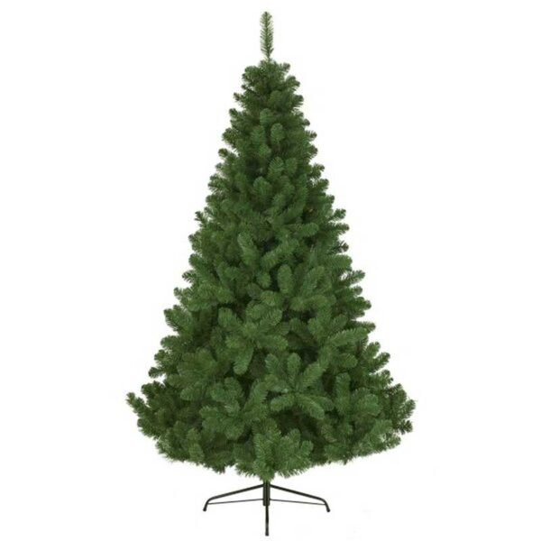 Everlands Imperial Pine Artificial Christmas Tree