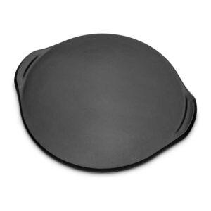 Weber Premium Grilling Stone - 36cm