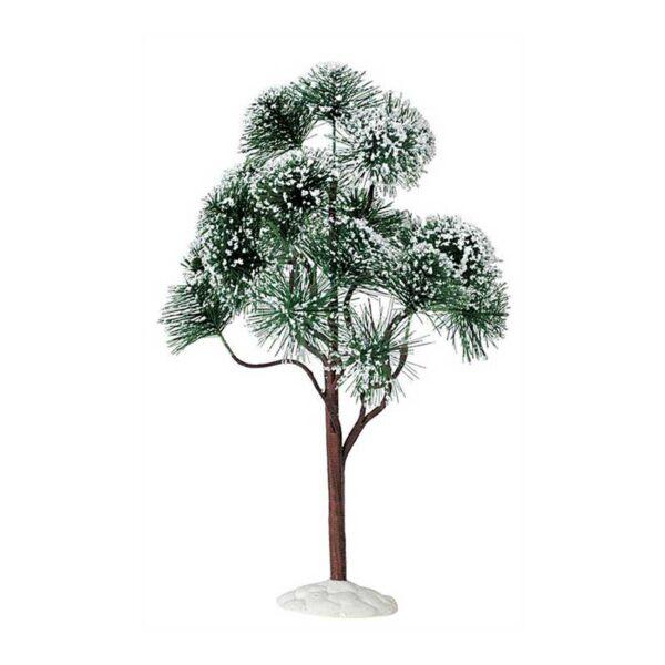 Lemax Mountain Pine - Extra Large