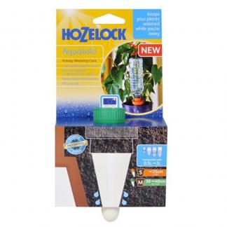 Hozelock Aquasolo Holiday Watering Cone (Medium)