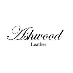 Ashwood Leather logo 300 x 300