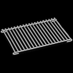 Weber Roasting Rack (6563)