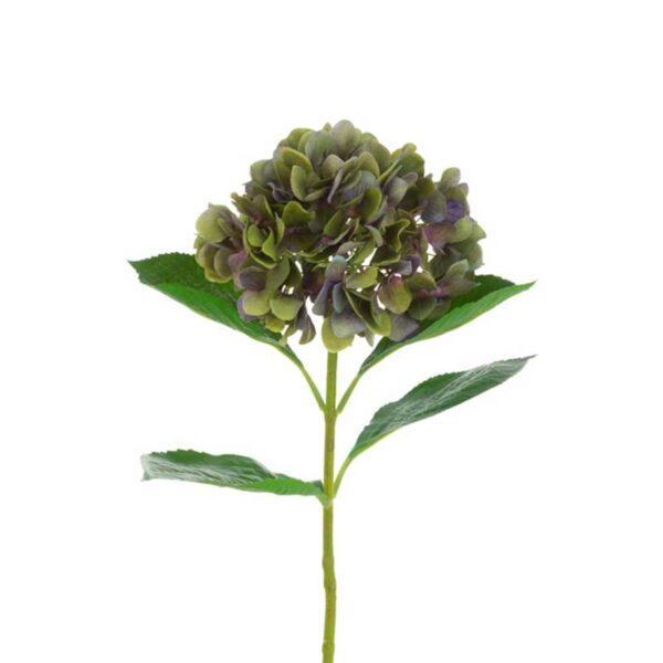 Floralsilk Hydrangea (67cm)
