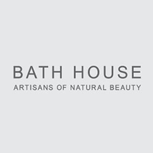Bath House Logo 300 x 300