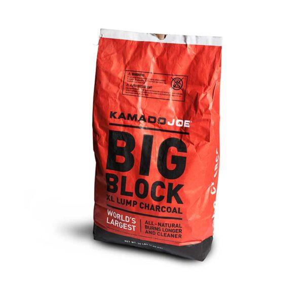 Kamado Joe Big Block XL Lump Charcoal (9.07 kg)
