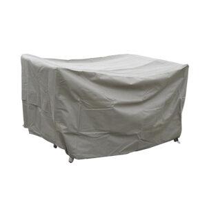 Bramblecrest 2 Seat Sofa (2020 model) Cover