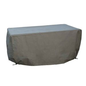 Bramblecrest Cover for 150 x 90cm Rectangular Casual Dining Table