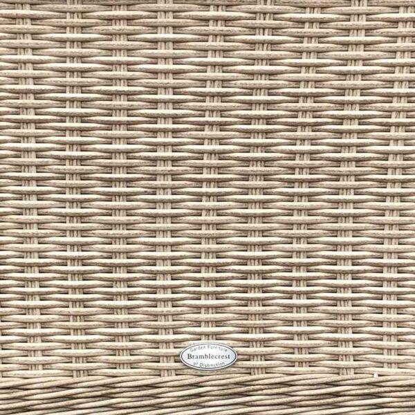 Bramblecrest Chedworth Sandstone Weave