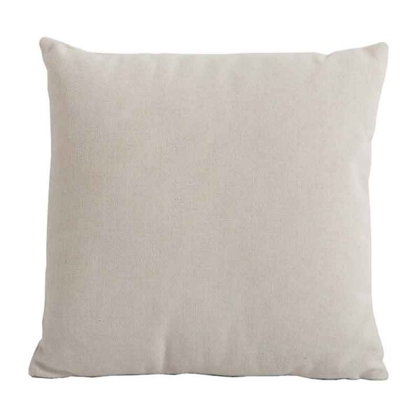 Bramblecrest Fawn Square Scatter Cushion
