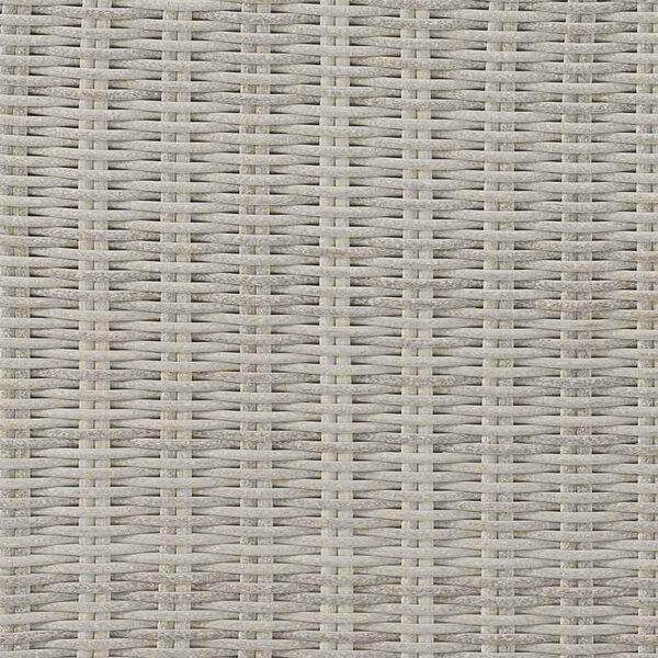 Bramblecrest Monterey Dove Grey Weave