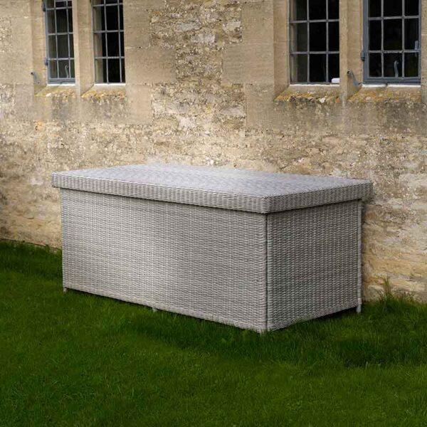 Bramblecrest Monterey Large Cushion Storage Box