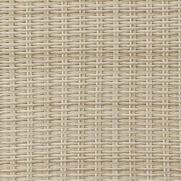 Bramblecrest Monterey Sandstone Weave
