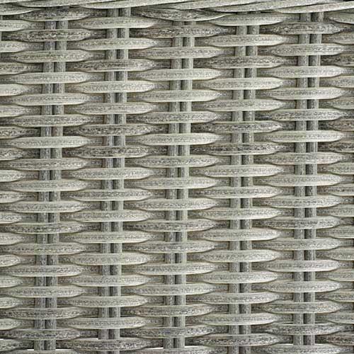Bramblecrest Monterey Weave