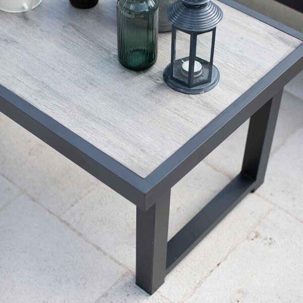 Bramblecrest Portofino Ceramic Coffee Table