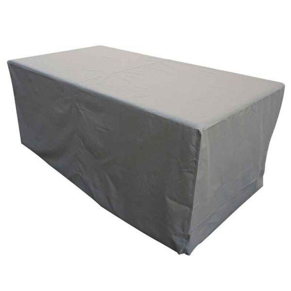 Bramblecrest Standard Cushion Box Cover in Khaki