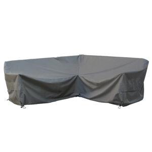 Bramblecrest Woven Mini Sofa Cover