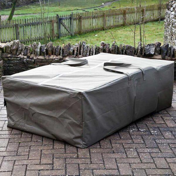 Bramblecrest Large Cushion Bag