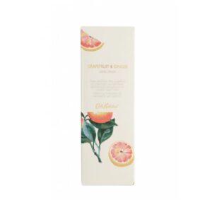 Cath Kidston Grapefruit & Ginger Hand Cream (100ml)
