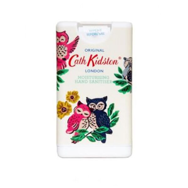 Cath Kidston Magical Woodland Cosmetic Pouch Set 1