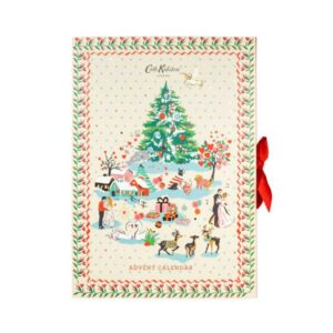 Cath-Kidston-Shine-Bright-Beauty-Advent-Calendar