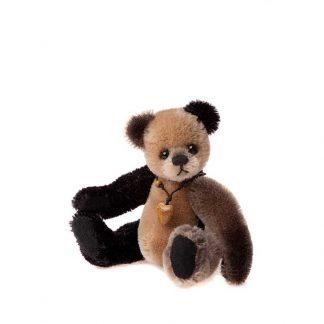 Charlie Bears Keyrings Loafer