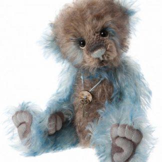 Charlie Bear Isabelle - Tilda