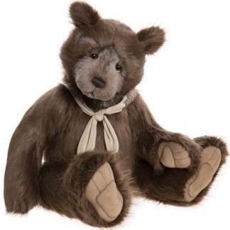Charlie Bears - Aldwyn