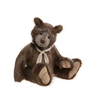 Charlie Bears Aldwyn
