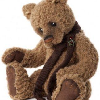 Charlie Bears - Aloysius