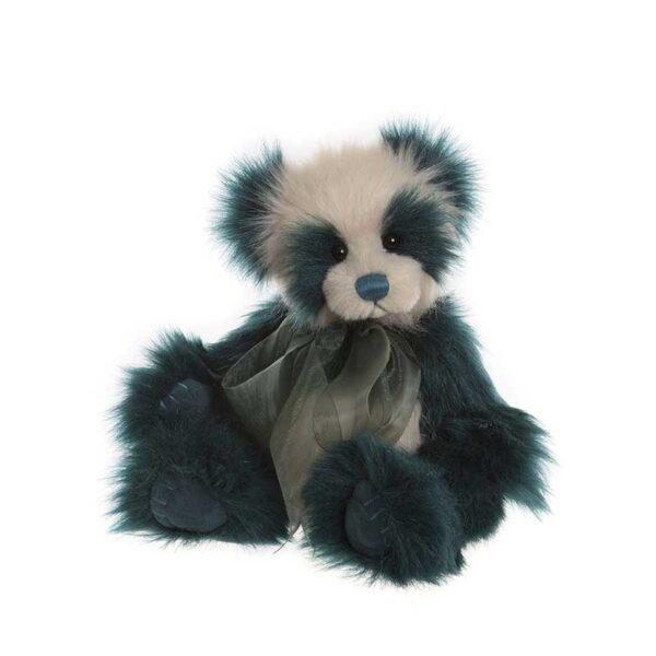 Charlie Bears Alyssa
