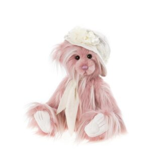 Charlie Bears - Aunt Bibi