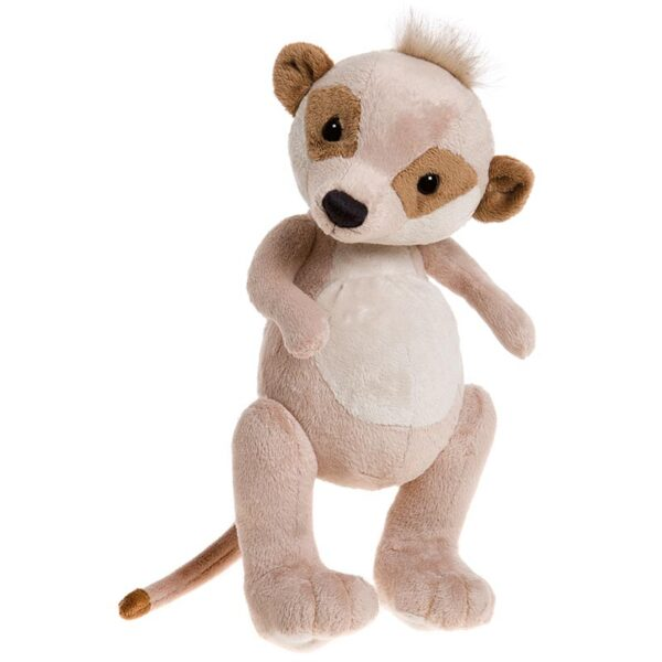 Charlie Bears - Baby Boutique -Mathilde