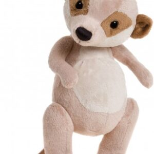 Charlie Bears Baby Boutique - Mathilde