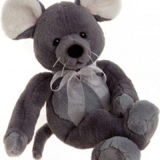 Charlie Bears Bearhouse Bears - Piccallilli