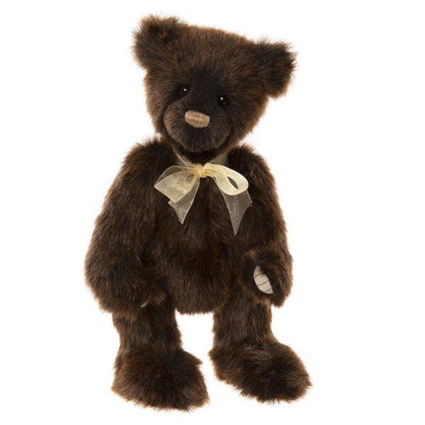 Charlie Bears - Big Ted