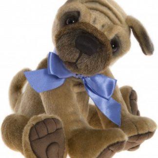 Charlie Bears - Biscuit