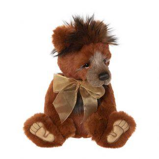 Charlie Bears Brimble