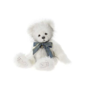 Charlie Bears Charlie Year bear 2020