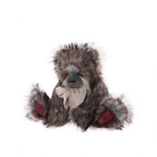 Charlie Bears Christian