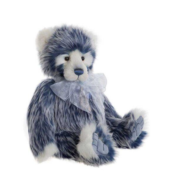 Charlie Bears Dan
