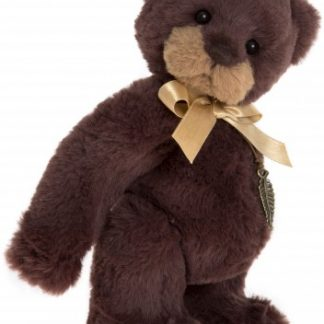 Charlie Bears - Dave
