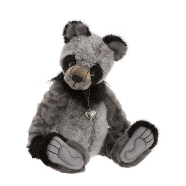 Charlie Bears Denny