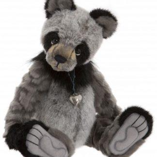 Charlie Bears - Denny