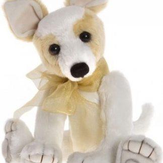Charlie Bears - Duchess