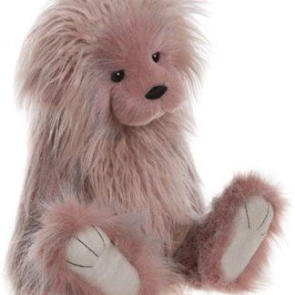 Charlie Bears - Eleanor