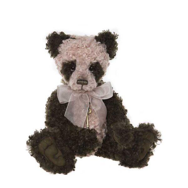 Charlie Bears Ethel