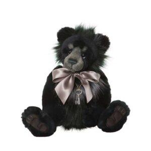 Charlie Bears Flynn