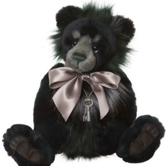 Charlie Bears - Flynn