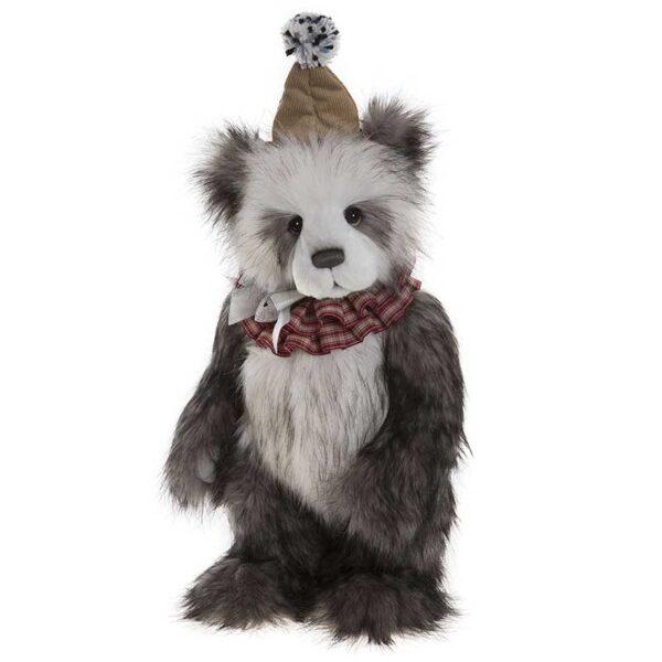 Charlie Bears Giggleswick