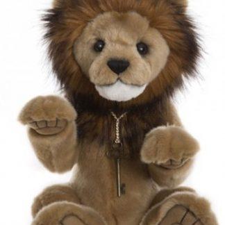 Charlie Bears - Goliath